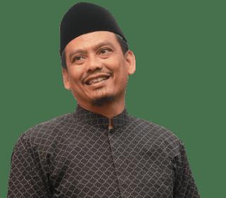 Anggota DPR RI dari Fraksi PKS, Fikri Faqih (pks.or.id)