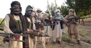 Taliban Pakistan (skynews)