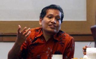Ulil Abshar Abdalla, Pendiri Jaringan Islam Liberal (JIL),  (skalanews.com)