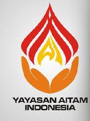 (aitam-indonesia.or.id)