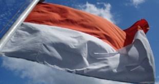 Ilustrasi-bendera Indonesia (inet)
