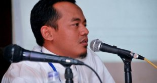 Anggota Komisi B dari Fraksi PKS DPRD Jateng, Riyono. (IST)