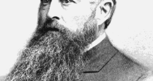 Lord Acton (wikimedia.org)