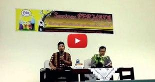 cuplikan-video-kajian-tatanan-keluarga-islami