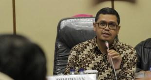 Wakil Ketua Komisi V DPR RI, Yudi Widiana Adia. (IST)
