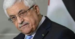 Mahmoud Abbas, presiden Otoritas Palestina. (islammemo.cc)