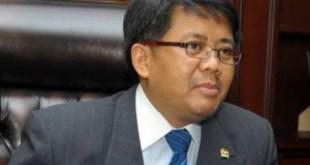 Presiden Partai Keadilan Sejahtera (PKS), H.M. Sohibul Iman, PhD.  (lensaindonesia.com)