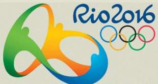 olimpiade 2016