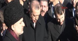 erdogan karakaya