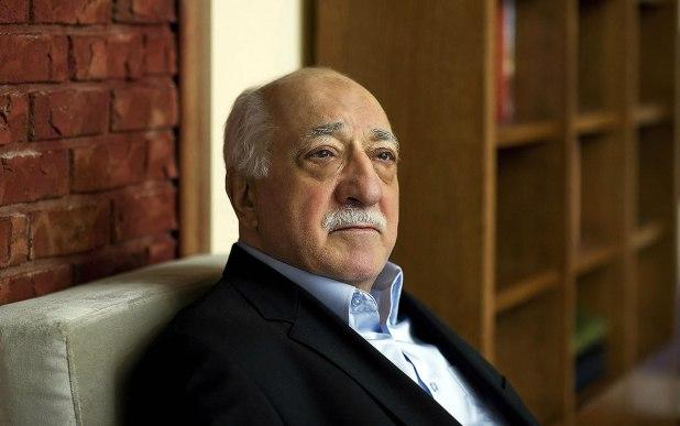 Fethullah Gulen (INTERNATIONALSELAHATTIN SEVI, FILE / AP / america.aljazeera.com)