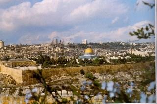 Ramallah (inet)
