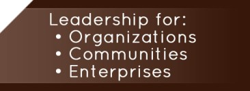 Organizations & Communities