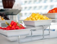 Display Stands & Risers, Sample Stands, Bowl & Plate ...