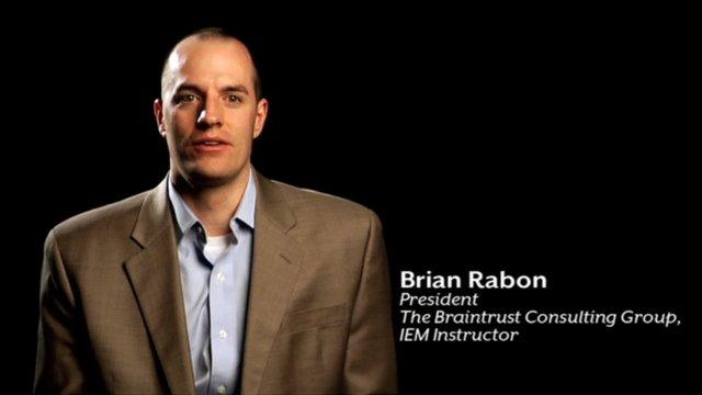 BrianRabon