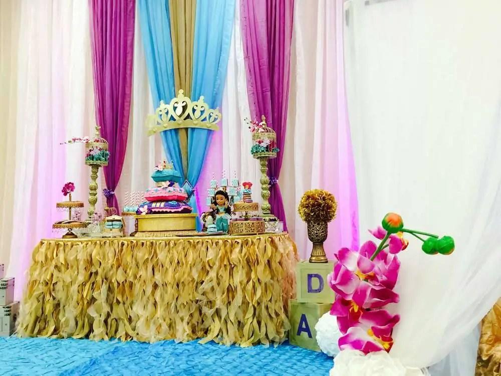 keshia barreto (keshiabarreto) en Pinterest - decoracion de cumpleaos