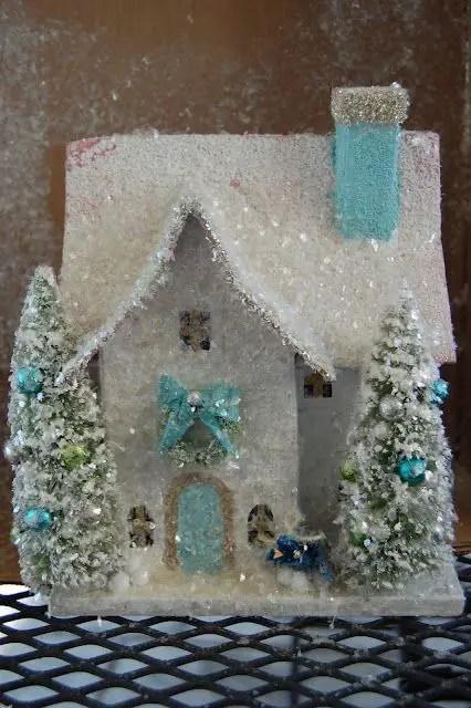 decoracion-en-azul14
