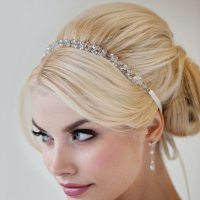 Perth Wedding Makeup Archives - Articles - Easy Weddings ...
