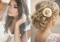 best bridal hair and makeup perth