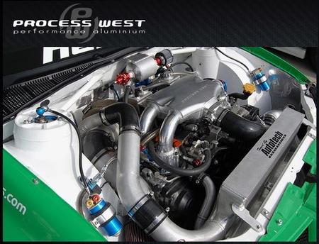 Verticoolers, Top Mount Intercoolers, Intake Manifolds, Tumbler Deletes, Front Mount Intercoolers, Fuel Rails & Intakes