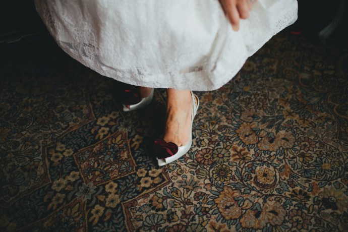 Nick Gemma Wedding Photos-103