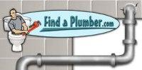 DALLAS PLUMBERS AND PLUMBING CONTRACTORS - DALLAS SEWER REPAIR