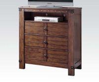 Dallas Designer Furniture | Brooklyn Bedroom Set with ...