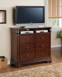 Dallas Designer Furniture | Cameron Bedroom Set with ...