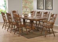 Dallas Designer Furniture | Brooks Nostalgic Country ...