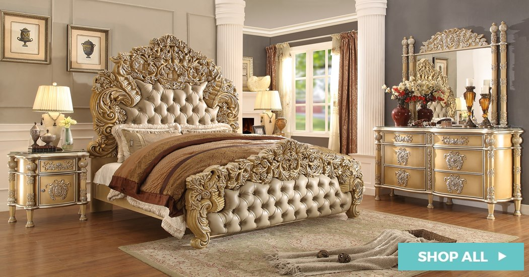 DALLAS DESIGNER FURNITURE Everything on Sale - cheap living room furniture stores