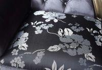 Dallas Designer Furniture   Roma Living Room Set