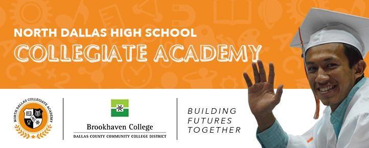 Collegiate Academy / Collegiate Academy