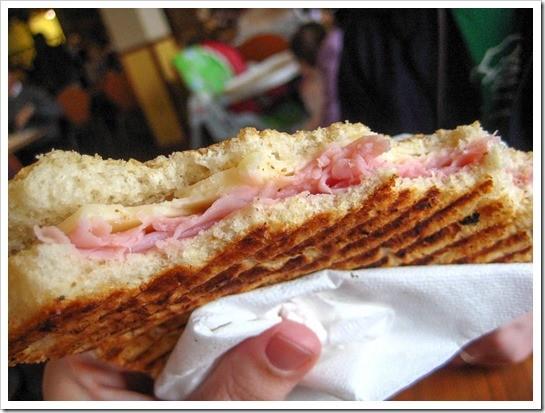 Data Masalah Gizi Terbaru Gizi Buruk Di Indonesia Himatipan Unpad Sandwich Bahkan Lebih Cepat Dari Memanggang Anda Bisa Hanya Salami
