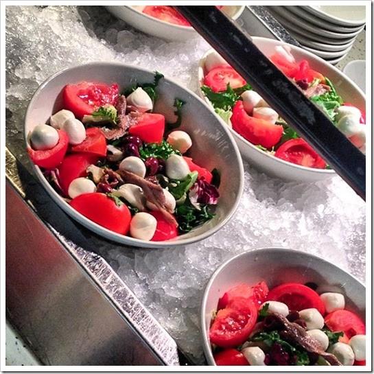 Moto Pendidikan Siswa Terlengkap Contoh Kata Sambutan Teks Pidato Terbaik Terlengkap Salad Sederhana Dengan Tomat Mozzarella Sayuran Dan Ikan Asin Lezat