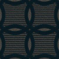 Interweave Carpet Mills Dalton Ga - Carpet Vidalondon
