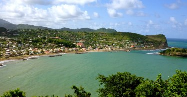 dennery_from_bar_overlook_2