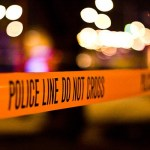 Conway female fatally stabbed (St Lucia News)