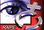 Rape graphic