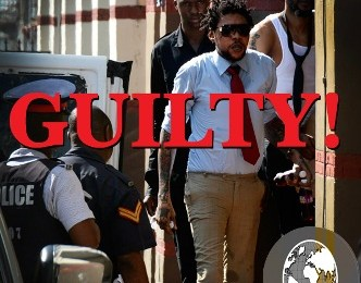 Kartel-guilty