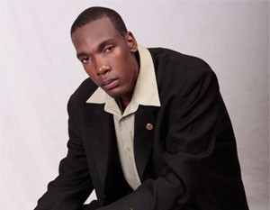 Lucian Artist confirms relationship with 61yr Old Woman   AUDIO Pt 1   St Lucia News