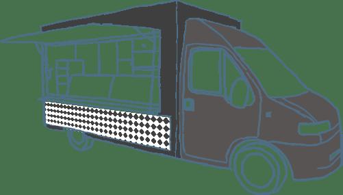 food-truck-sketch_2