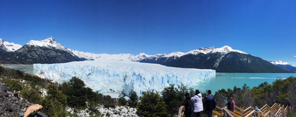 Argentina Part 2 – El Calafate
