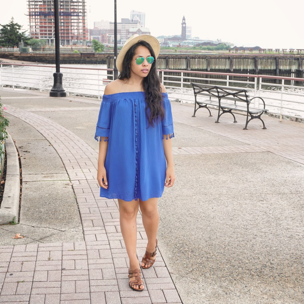 Summer Trends with SheIn