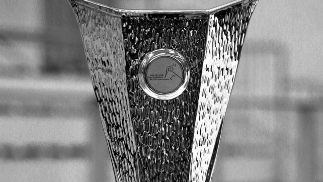 Pokal: Final-Four 2017 erneut in Hannover