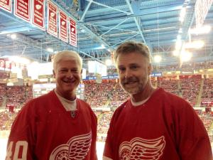 2014-Redwings-Game