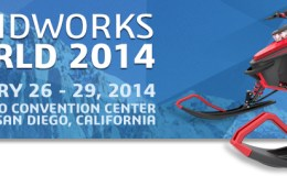 SolidWorks World 2014 Proceedings Website Now Live