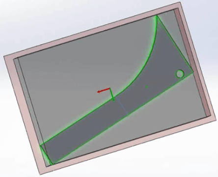 What's New in SolidWorks 2016: Chapter 3 – SolidWorks Fundamentals