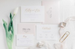 Small Of Photo Wedding Invitations