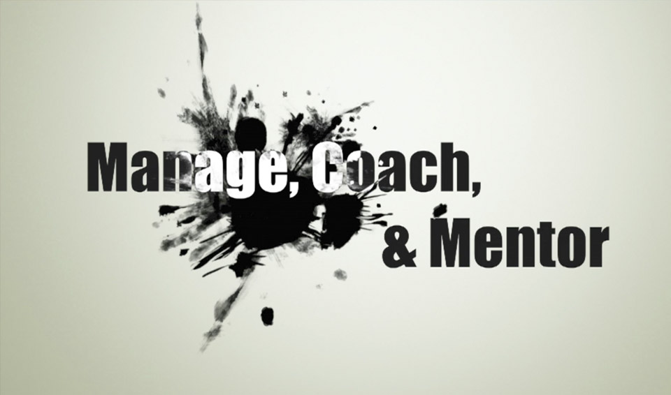 Manage-Coach-Mentor