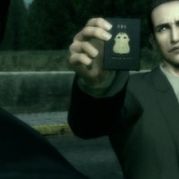 Deadly Premonition: Quirkiest Survival Horror Game Ever?