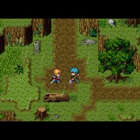 Download the Free Dragonlands Demo